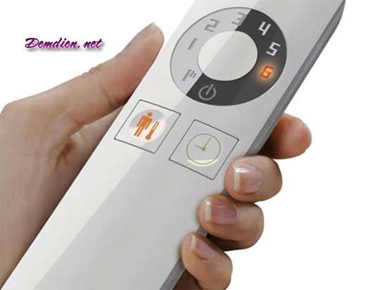 dịch vụ cung cấp sản phẩm chăn điện Ý Relaxy Imectec