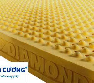 địa chỉ bán đệm kim cương massage tại Hà Nội