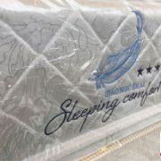 cung cấp đệm lò xo liên kết sleeping comfort