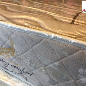 cung cấp đệm lò xo túi chính hãng sleeping comfort