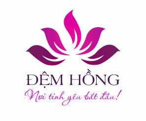 Chăn ga gối Đệm Hồng thương hiệu hàng Việt chất lượng cao