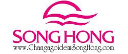 Chăn ga gối đệm Sông Hồng - Nhà phân phối chính hãng tại Việt Nam