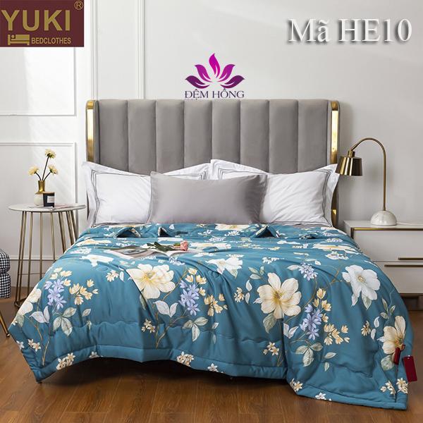 Chăn hè Yuki Japan mã He10